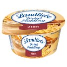 Landliebe Semolina Pudding with Cinnamon 150 g