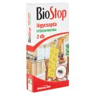 BioStop Fly Trap 2 pcs