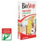 BioStop légycsapda 2 db