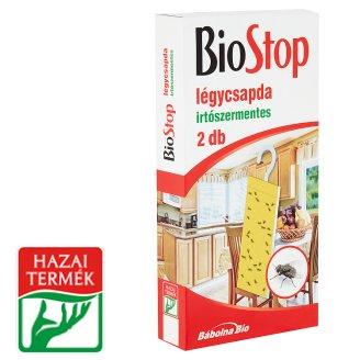 BioStop Fly Trap 2 pcs