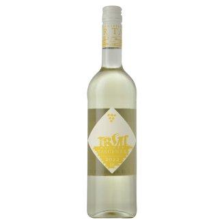 Taschner Irsai Olivér száraz fehérbor 12% 750 ml