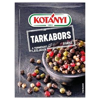 Kotányi Whole Blend Pepper Seasoning Mix 16 g