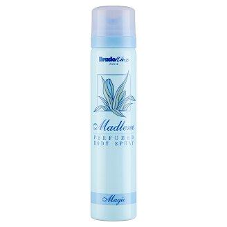 Madlen Magic parfüm dezodor 75 ml