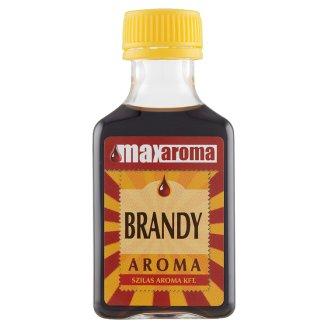 Szilas Max Aroma Brandy Aroma 30 ml