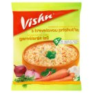 Vishu Shrimp Flavoured Instant Soup 60 g
