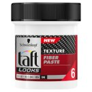 Taft Looks hajformázó krém Carbon Force 130 ml
