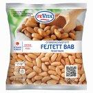 FeVita Quick-Frozen Fresh Broad Beans 450 g