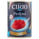Cirio Chopped Tomatoes 400 g