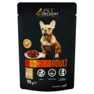 Tesco Pet Specialist Premium Adult Complete Food with Beef and Chicken 100 g