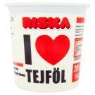 Riska I Love élőflórás tejföl 20% 1 kg