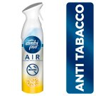 Ambi Pur Air Freshener Spray Anti Tobacco 300ml