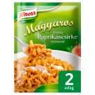Knorr Spaghetteria Pasta with Chicken Paprikash Sauce 168 g