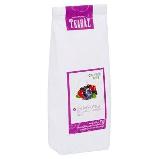 Gárdonyi Teaház Loose Forest Fruit Flavoured Fruit Tea 75 g
