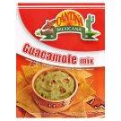 Cantiña Guacamole Mexicana Spice Mix 25 g