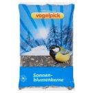 Vogelpick Sunflower Seeds 1000 g