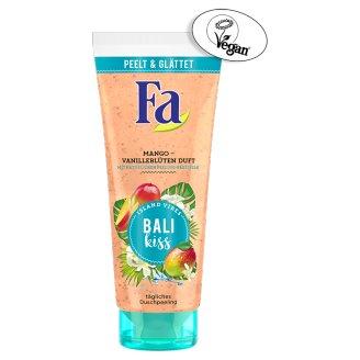 Fa Island Vibes Body Scrub Bali Kiss 200 ml