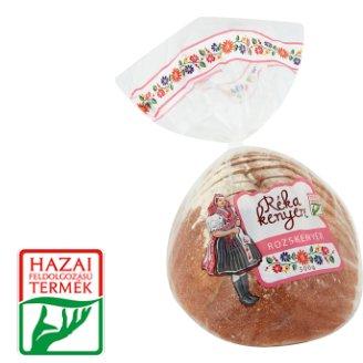 Réka Kenyere Rye Bread 500 g