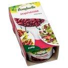 Bonduelle Inspirációk Red Kidney Beans 2 x 80 g