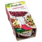 Bonduelle Inspirációk vörösbab 2 x 80 g