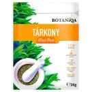 Botaniqa Crumbled Tarragon 20 g