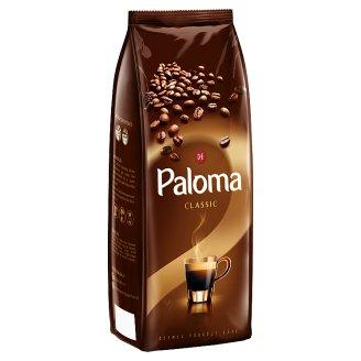 Douwe Egberts Paloma szemes pörkölt kávé 1000 g