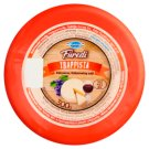 Kuntej Füredi Semi-Fat, Semi-Hard Trappist Cheese 300 g