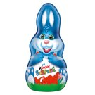 Kinder Easter Bunny Milk Chocolate Figure Containing Toy 75 g