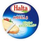 Halta Omega 3 light margarin 500 g