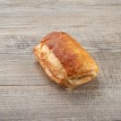 Ham Snack with Sour Cream 95 g