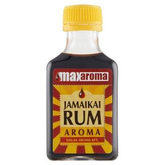 Szilas Max Aroma jamaikai rum aroma 30 ml