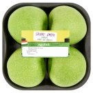 Tesco Granny Smith 4 pcs