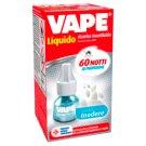 Vape Invisible Liquid Refill 480 h