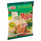 Oh! Ricey Beef Flavoured Instant Rice Noodles 62 g