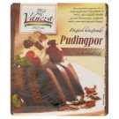 Váncza Chocolate Flavoured Pudding Powder 3 x 49 g
