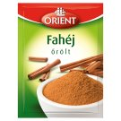 Orient Ground Cinnamon 15 g