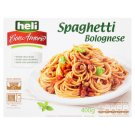 Heli Con Amore Spaghetti Bolognese Pasteurized Ready-Meal 400 g