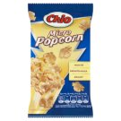 Chio Micro Popcorn Butter Flavoured Microwave Popcorn 80 g