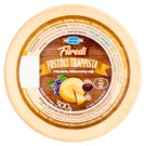 Kuntej Füredi Semi-Fat, Semi-Hard, Smoked Trappist Cheese 300 g