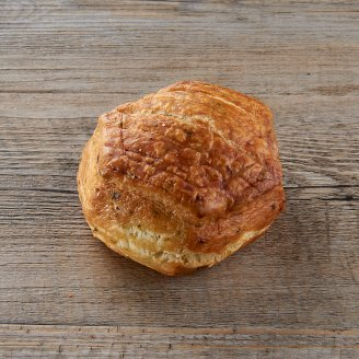 Scone with Ramsons 75 g