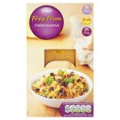 Tesco Free From Gluten-Free Couscous from Cornflour 375 g