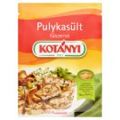 Kotányi Roast Turkey Seasoning 38 g