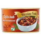 Házias Ízek Chili Bean with Minced Beef 400 g
