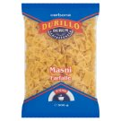 Cerbona Durillo Farfalle Dried Pasta Made from Durum Wheat Semolina 500 g