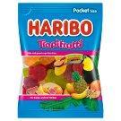Haribo Tropifrutti gyümölcsízű gumicukorka 100 g
