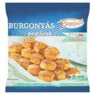 Bombajóó Pre-Leavened Quick-Frozen Potato Scones 600 g