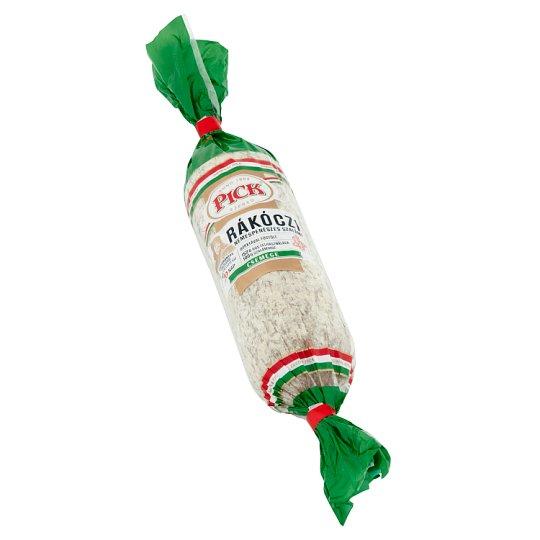 PICK Rákóczi Salami 400 g