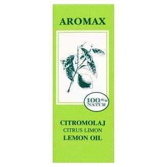 Aromax Lemon Oil 10 ml