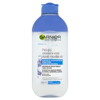 Garnier Skin Naturals 3in1 Nursing Micellar Water 400 ml