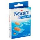 Nexcare Aqua 360° filmtapasz 14 db
