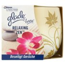 Glade by Brise Relaxing Zen Japanese Garden Scented Candle 120 g
